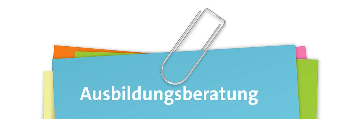 Downloadservice Ausbildungsberatung Handwerkskammer Wiesbaden