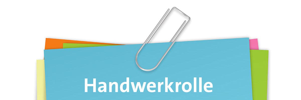 Downloadservice Handwerksrolle Handwerkskammer Wiesbaden