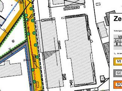 Bauleitplanung_Titelbild