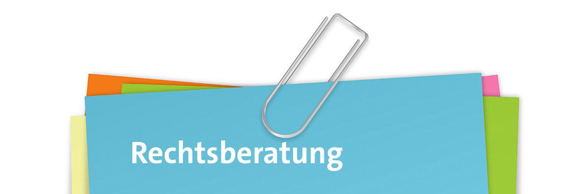 Downloadservice Rechtsberatung Handwerkskammer Wiesbaden